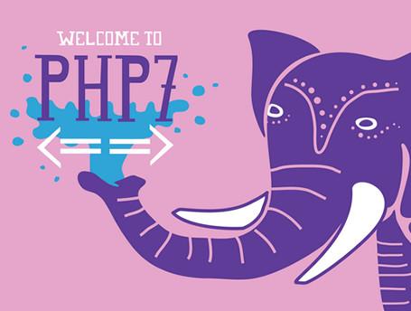 认识PHP 7虚拟机(1)