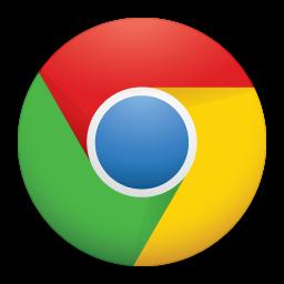 Chrome 新插件 帮助中国开发者更便捷地浏览 Google 开发者资源网站