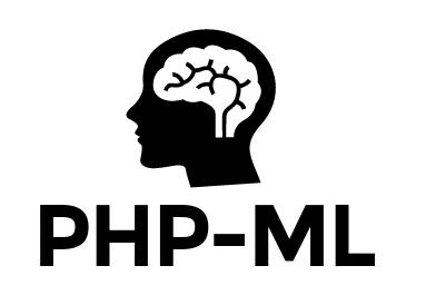 PHP 机器学习库 PHP-ML